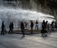 GettyImages-COVID-Protests-Chile-900x540.png