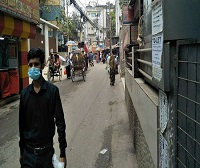 bangladesh_900w.jpg