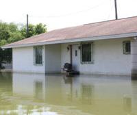flooding-hurricanetropical-storm-roma-texas-july-24-2010-olvera-street-in-roma-ed9abe.jpg