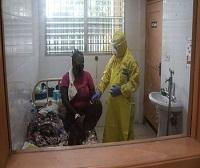 liberia hospital.jpg