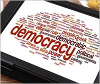 02_democracy.png