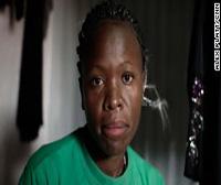 180522111931-03-cnn-trump-abortion-policy-kenya-medium-plus-169.jpg