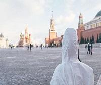 Shutterstock-Russia-2.jpg