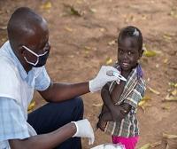 COVID_malaria_Emmanuel_Museruka_MMV.jpeg