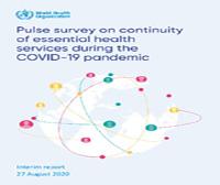 WHO-2019-nCoV-EHS_continuity-survey-2020.1-eng.pdf_.jpg