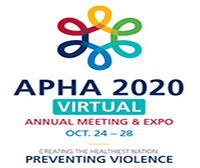 APHA2020_Virtual_2502.png