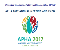 apha.png