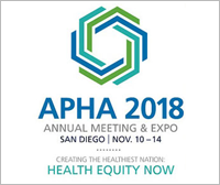 apha18.png