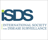 isds.png